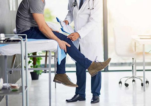 CDV_EspecialidadesMedicas__0003_traumatologo