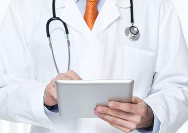 CDV_EspecialidadesMedicas__0005_Cirugía Bariátrica
