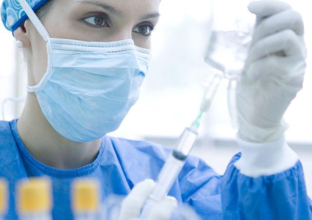 CDV_EspecialidadesMedicas__0009_infectología