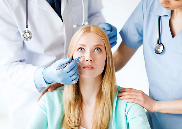 CDV_EspecialidadesMedicas__0012_cirugia plastica